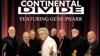 Gene Pharr & Continental Divide - Beach Music Medley