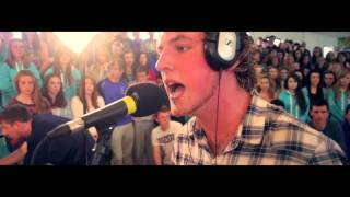BEO Lurgan - Some Nights cover le Fun as Gaeilge