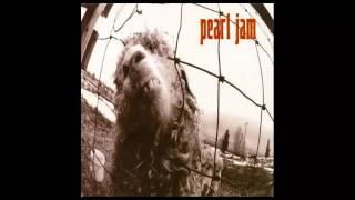 Pearl Jam -VS (2 album -1993) -Full album