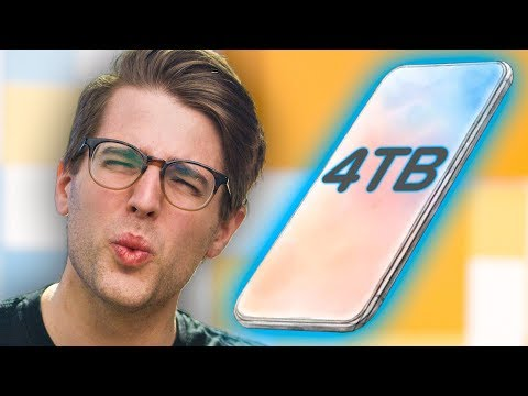The FASTEST gaming PC money can buy from YouTube · Duration:  21 minutes 15 seconds