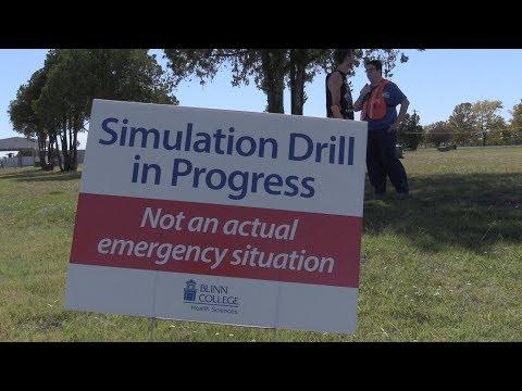 health-sciences-progressive-simulation-2019