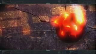 GTA 5 News #34 - НОВОЕ ОБНОВЛЕНИЕ в GTA Online! / Моды Официально Разрешены