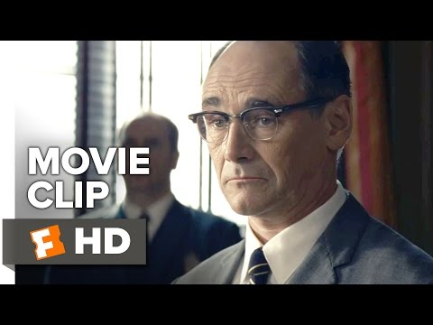 bridge-of-spies-movie-clip---he's-a-spy-(2015)---tom-hanks,-alan-alda-movie-hd