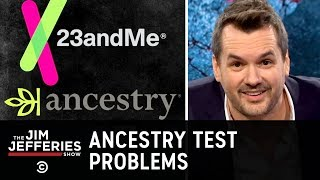 ancestry-tests-have-a-lot-of-issues-the-jim-jefferies-show