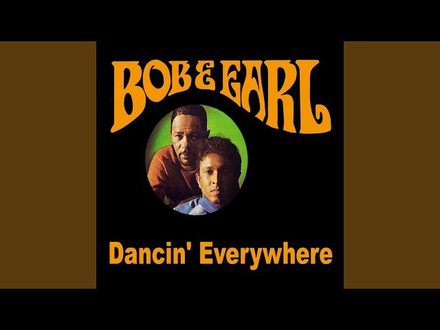 Bob & Earl – Harlem Shuffle Lyrics | Genius Lyrics