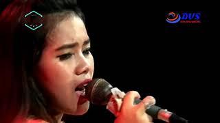 Download lagu NEW NABILA LIVE DESA KENDAYAAN MAHDI NURHIDAYAT MP3