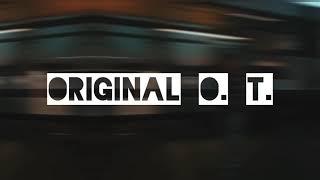 Static - GANDURI LA MIEZUL NOPTII (Official Video)
