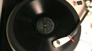 SO LONG MARY on 1906 COLUMBIA PHONOGRAPH CO Disk