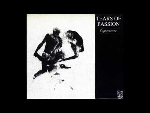 Tears of Passion Experience (Full Album)