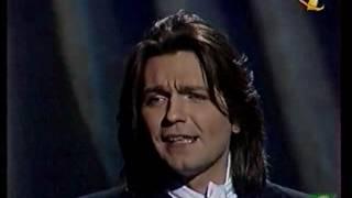 Дмитрий Маликов - После бала [] (ОРТ)