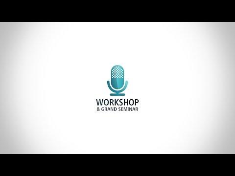 Teaser Workshop Oceano 2017 (Single Buoy Mooring)