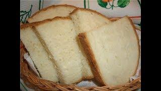 Печем хлеб дома. Не рецепт!