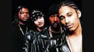 crossroads~bone thugs n harmony (lyrics in description)
