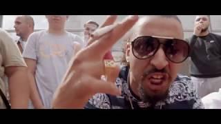 VOLKE - KEINER KENNT (prod. Joezee x DMSBeatz x IScream) Offiziell 4K Video