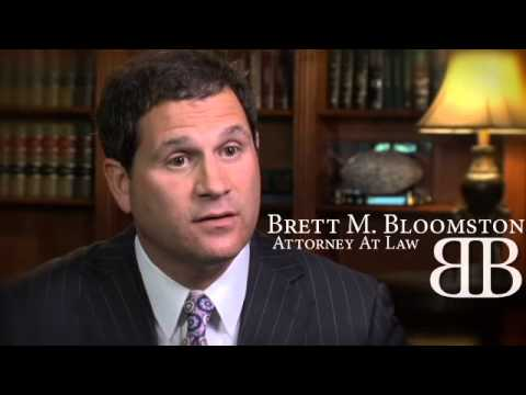 Civil Rights Trial Lawyers in Birmingham, Alabama