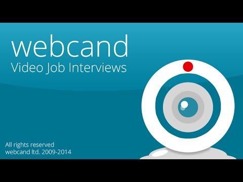 unix naptár 2009 Webcand – Alkalmazások a Google Playen unix naptár 2009