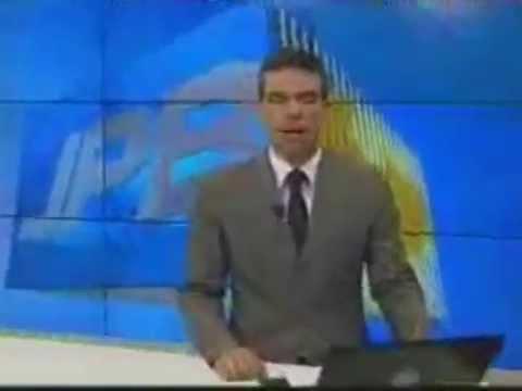 JPB 2ª Edição | João Pessoa - Escalada e Encerramento (13/10/2015)