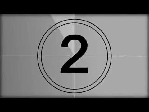 Countdown with Sound   Download