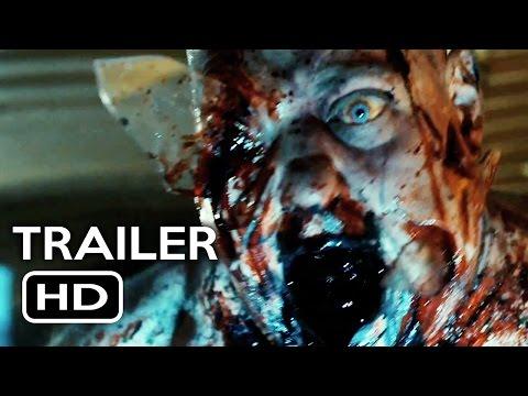 House on Willow Street Full online #1 (2017) Horror Movie HD