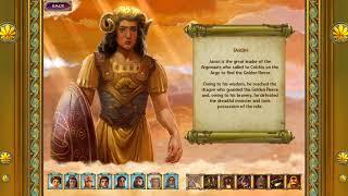 Heroes of Hellas 4 - Birth of Legend - 2