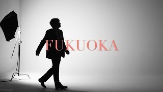 2017.02.22 Release ASKA『Too many people』 DADA label DDLB-0001 1. ...