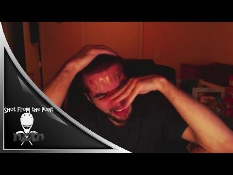The Weirdest YouTube Drama With Nick Cash!
