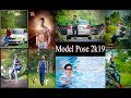 New Stylish Poses for Men 2019 _Boy Pose Like A Model _ Best Pose _Teelo Photography