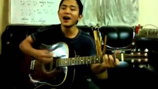 Cung dan mua xuan- Van Anh - YouTube.FLV