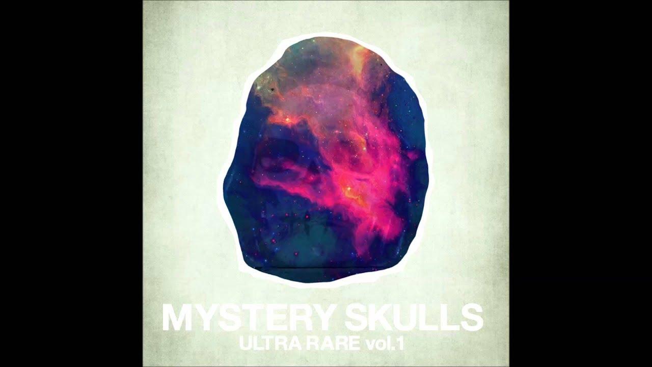 mystery-skulls-soul-on-fire-23draken32