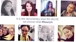 Repeat youtube video Dove Selfie Trailer | Redefining Beauty One Photo At A Time