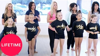 Video Dance Moms: Moms' Take: Phasing Out? (Season 6, Episode 27) | Lifetime download MP3, 3GP, MP4, WEBM, AVI, FLV September 2018