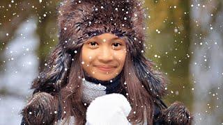 ( TRAVEL ) SALJU FAKE SNOW DI JATIM PARK 3 BEST PLACE FOR AMUSEMENT PARK IN INDONESIA