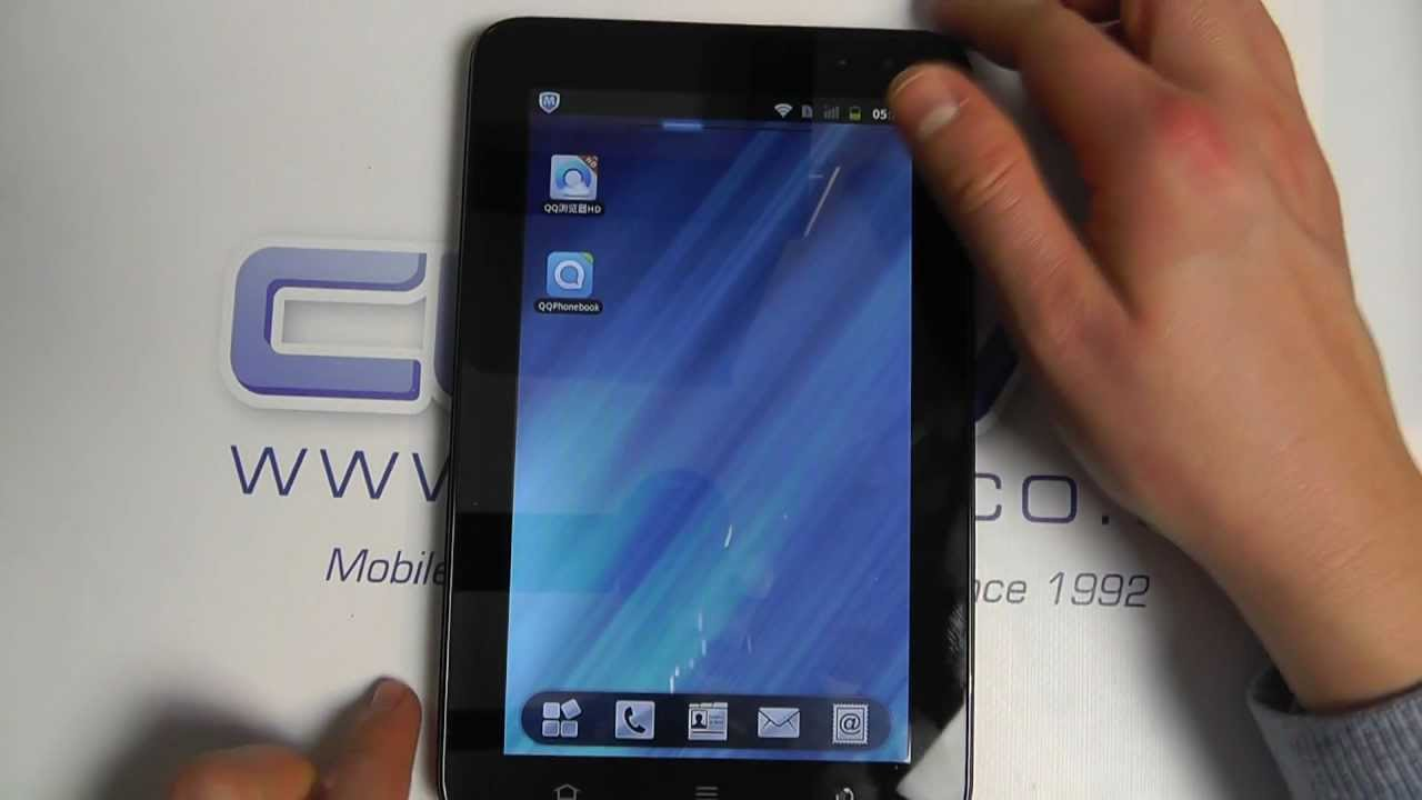 ZTE Light Tab V9C (Judao) Tablet USB Windows 8 Driver Download