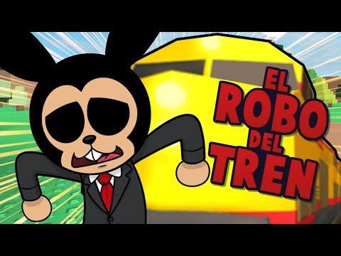 roblox:-¡el-robo-del-tren!