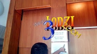 Windy w Łodzi ZOOM 3: Episode 3 - Dolny śląsk
