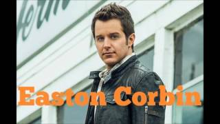 Watch Easton Corbin A Thing For You video