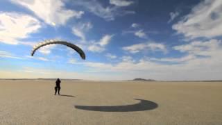 Gambar cover Troy Hartman Jetpack in California