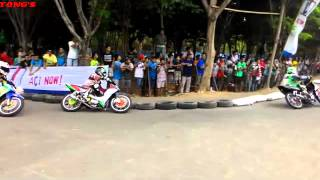 jepara road race 29 november 2015 final bbk 4t