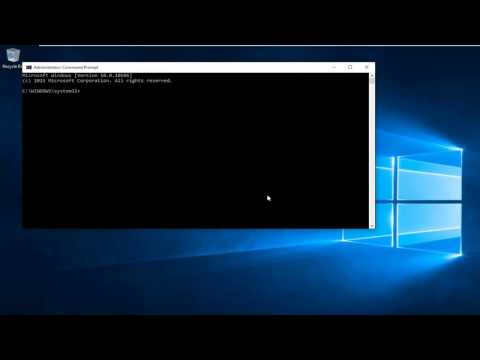 How To Flush And Register DNS Resolver Cache In Windows 10