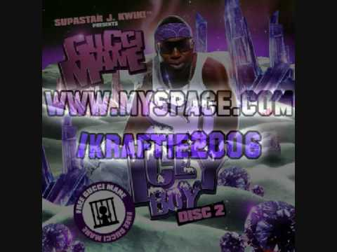 gucci-mane-ft-yatta-man-aw-man-2k9-remix-produced-by-kid-future