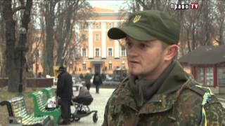 видео Земельный участок для ветеранов боевых действий