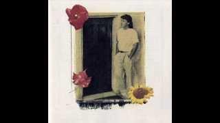 Paul McCartney - Flaming Pie (Full Album)