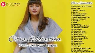 Citra Scholastika Full Album Best Of the Best