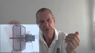 E-Learning Kfz Staffel 5 Clip  93 Bremskraftverstärker