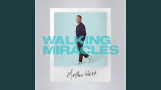 Play Walking Miracles