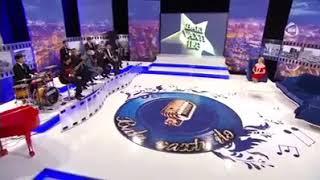 "azeri klarnet Şemsi,Fikret,İslam ,Rafayel..komplekt ..deirmandan vagzala"""