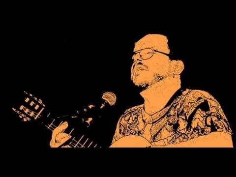 "Jacek Kaczmarski - ""Somosierra"" (RPA Live)"