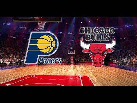 Bulls Latest News! Game 4 Recap! Bulls vs Pacers