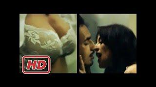 Vanessa Villela - Super Sex Scene - Telemundo Girls