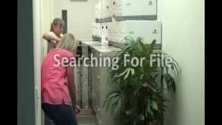 Enhancing Productivity in the Workplace with Automated Storage & Filing Machines Thumbnail